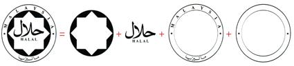 halalLOGO